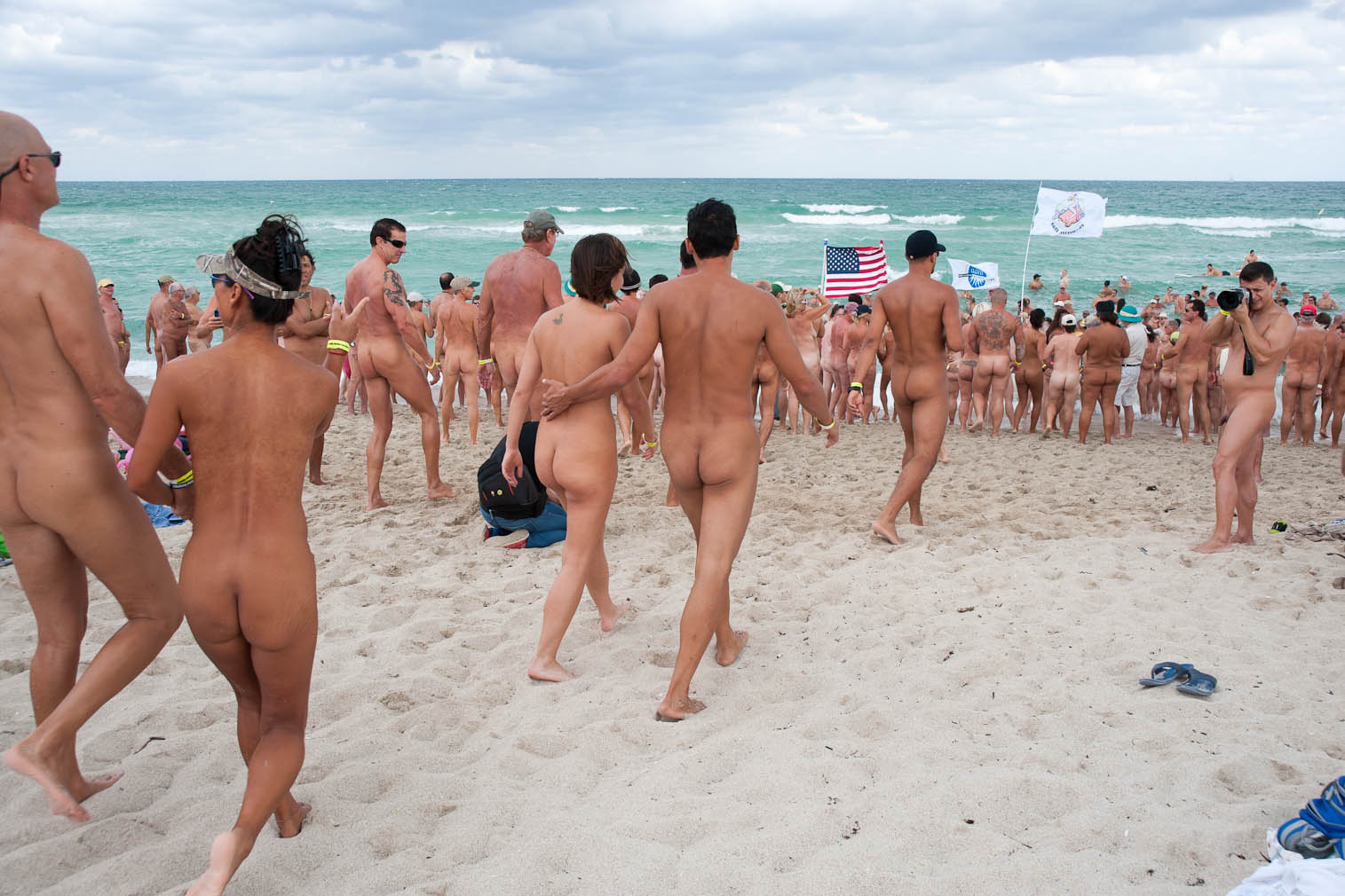 Gay nude beach europe-4552