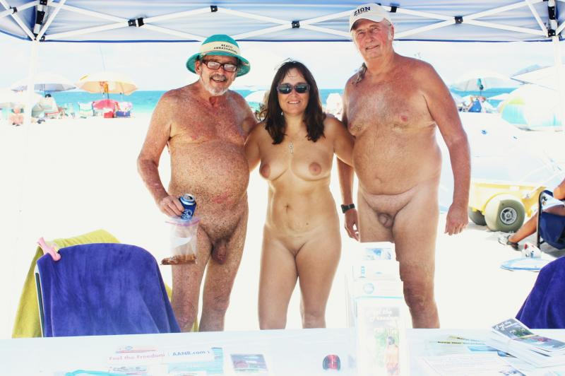Jenny Scordamaglia Miami TV hot  XVIDEOSCOM